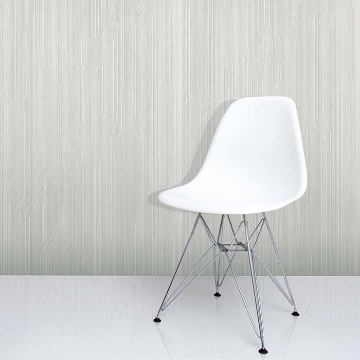 Chair_Circuit_Ivory