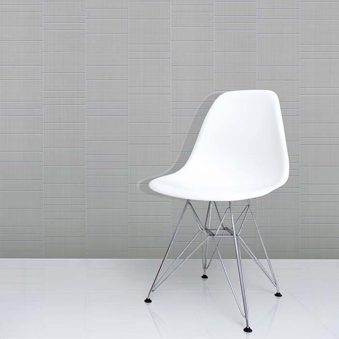 Chair_Crossroads_Clear