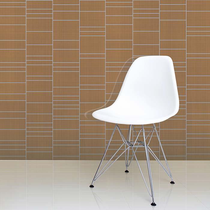 Chair_Crossroads_Lt_Chestnut
