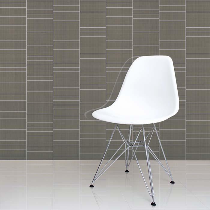 Chair_Crossroads_Titanium