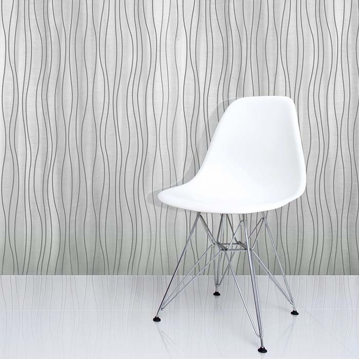 Chair_Current_Clear