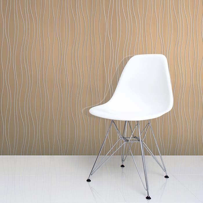 Chair_Current_Light_Cham