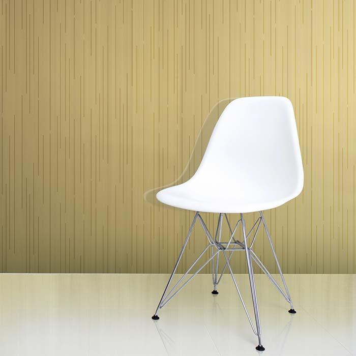 Chair_Dash_Antique Gold