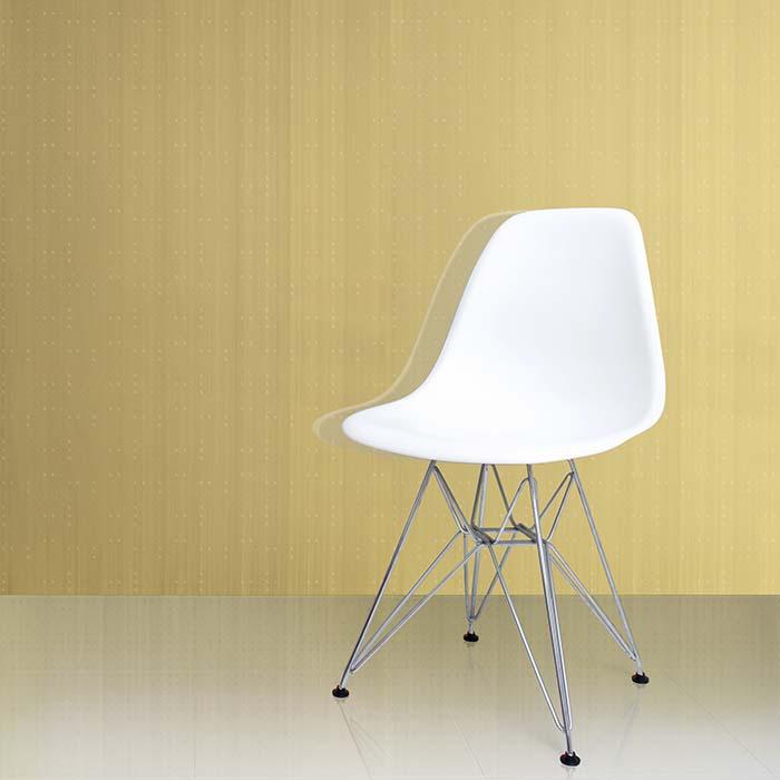 Chair_Matrix_Antique_Gold