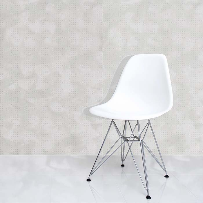 Chair_Matrix_Sea_Salt