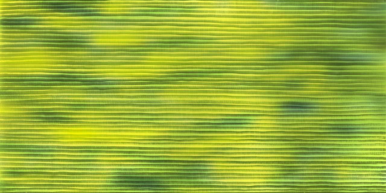 MozMetals_Blendz_318_Bamboo_green-yellow_sheet