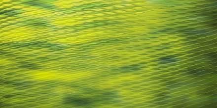 MozMetals_Blendz_318_Kelp_green-yellow_thumb