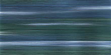 MozMetals_Blendz_410_Bamboo_green-blue-grey_thumb