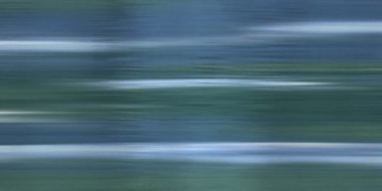 MozMetals_Blendz_410_Coarse_green-blue-grey_sheet