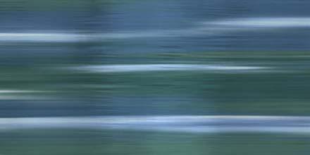 MozMetals_Blendz_410_Coarse_green-blue-grey_thumb
