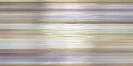 MozMetals_Blendz_420_Coarse_grey-black-yellow-blue-tan_thumb