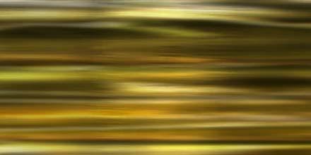 MozMetals_Blendz_453_Coarse_green-yellow-black_thumb