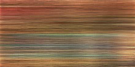 MozMetals_Blendz_476_Bamboo_orange-green-tan-violet-yellow_thumb