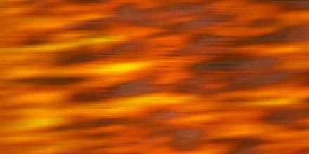 MozMetals_Blendz_478_Coarse_orange-red-yellow_thumb