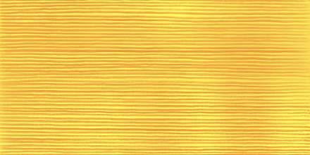 MozMetals_Classic_Brass_bamboo_thumb