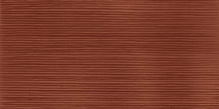 MozMetals_Classic_Chocolate_bamboo_thumb