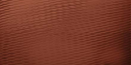 MozMetals_Classic_Chocolate_kelp_thumb