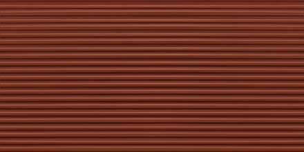 MozMetals_Classic_Chocolate_pinstripe_thumb