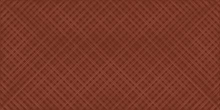MozMetals_Classic_Chocolate_rattan_thumb