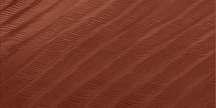 MozMetals_Classic_Chocolate_ripples_thumb