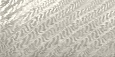 MozMetals_Classic_Clay_ripples_thumb