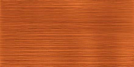 MozMetals_Classic_Copper_bamboo_thumb