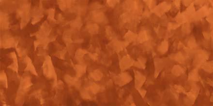 MozMetals_Classic_Copper_clouds_thumb