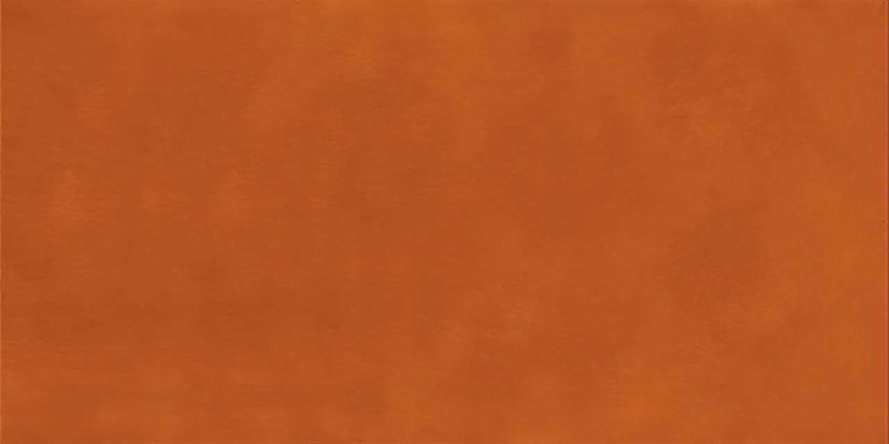 MozMetals_Classic_Copper_fog_main