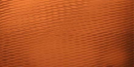 MozMetals_Classic_Copper_kelp_thumb