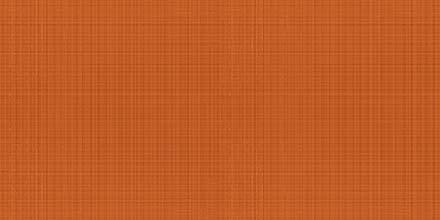 MozMetals_Classic_Copper_linen_thumb