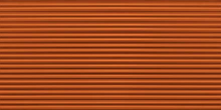 MozMetals_Classic_Copper_pinstripe_thumb