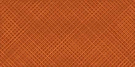 MozMetals_Classic_Copper_rattan_thumb