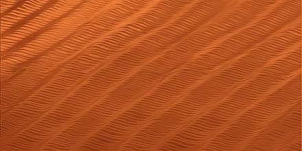 MozMetals_Classic_Copper_ripples_thumb