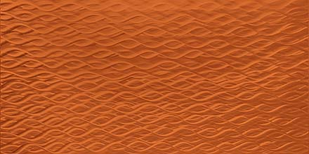 MozMetals_Classic_Copper_waterfall_thumb