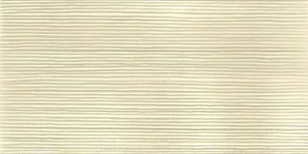 MozMetals_Classic_Cream-bamboo_thumb