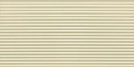 MozMetals_Classic_Cream-pinstripe_thumb
