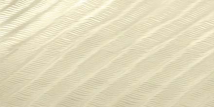 MozMetals_Classic_Cream-ripples_thumb