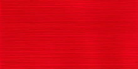 MozMetals_Classic_Electric-Red_bamboo_thumb
