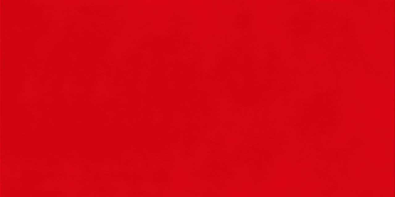 MozMetals_Classic_Electric-Red_fog_main