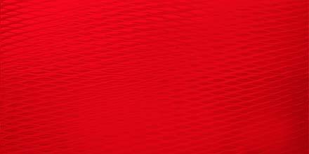 MozMetals_Classic_Electric-Red_kelp_thumb