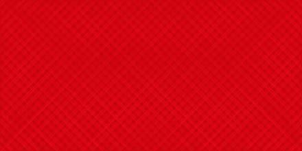MozMetals_Classic_Electric-Red_rattan_thumb