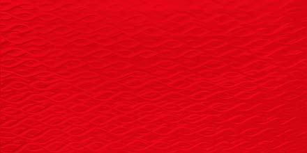 MozMetals_Classic_Electric-Red_waterfall_thumb