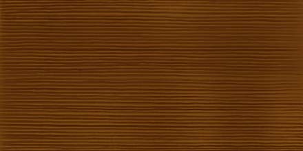 MozMetals_Classic_English-Walnut_bamboo_thumb