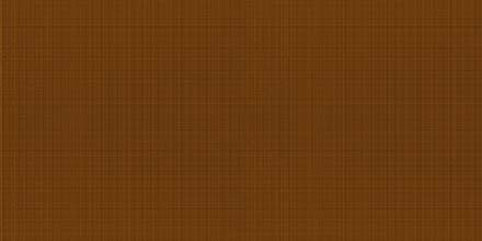 MozMetals_Classic_English-Walnut_linen_thumb