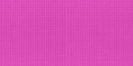 MozMetals_Classic_Fuchsia_linen_thumb