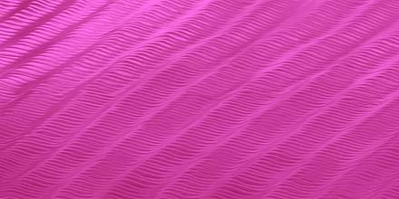 MozMetals_Classic_Fuchsia_ripples_thumb