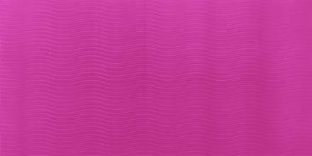 MozMetals_Classic_Fuchsia_shimmer_thumb