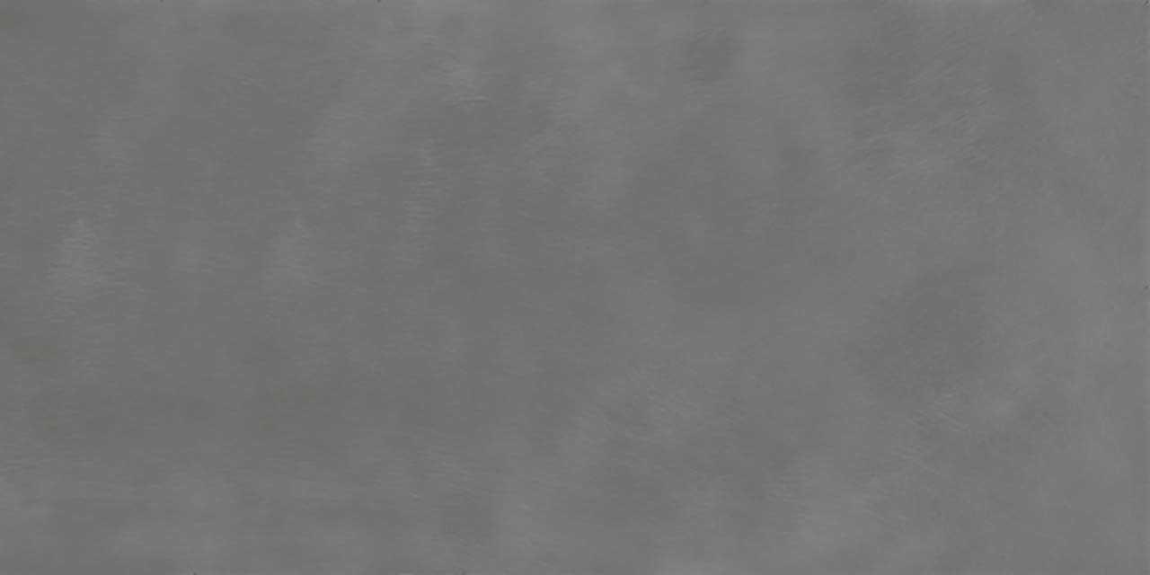 MozMetals_Classic_Graphite_fog_main