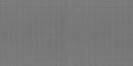 MozMetals_Classic_Graphite_linen_thumb