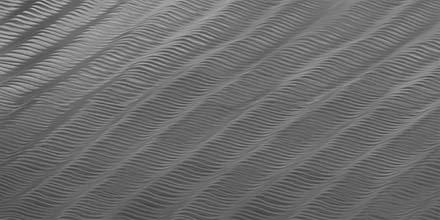MozMetals_Classic_Graphite_ripples_thumb